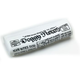 SPOT Vinyl Newspaper with Squeaker Dog Toy