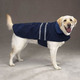 Casual Canine Reflective Dog Jacket MD HGR