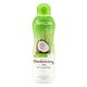 Tropiclean Aloe Moist Dog Shampoo 20 Ounce