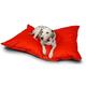 Majestic Super Value Dog Pet Bed Large Khaki