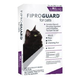 Fiproguard for Cats 3 Month Supply