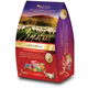 Zignature Grain Free Lamb Dry Dog Food 27lb