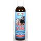 Marshall Furo-Tone Skin & Coat Supplement 6 OZ