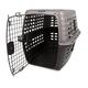 Petmate Microban Navigator Pet Carrier 40 inch