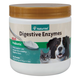NaturVet Digestive Aid Pet Supplement 16 oz