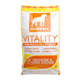 Dogswell Vitality Dry Dog Food 22.5lb