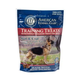 AKC Skin and Coat Training Dog Treat
