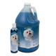 Bio-Groom Super White Dog Shampoo 12 oz