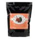 Fromm 4-Star Salmon A La Veg Dry Cat Food 15lb