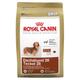 Royal Canin Dachshund Dry Dog Food 10lb