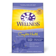 Wellness Complete Healthy Weight Dog Food 13 lb