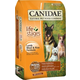 Canidae Lamb and Rice Dry Dog Food 30lb