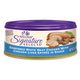 Wellness Signature Select Chicken/Liver Cat Food
