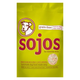 Sojos Complete Grain Free Mix Dry Dog Food