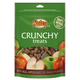 Nutro Crunchy Dog Treat Pomegranate