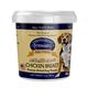 Stewart Freeze Dried Chicken Liver Dog Treat 11.5o