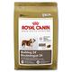 Royal Canin Bulldog Dry Dog Food 30lb