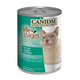Canidae All Life Stages Can Cat Food 12pk 5.5oz