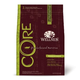Wellness CORE Reduced Fat Dry Dog Food 26lb