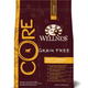 Wellness CORE Puppy Formula Dry Dog Food 26lb