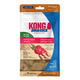 KONG Stuff'N Snacks Large Dog Treat PEANUT
