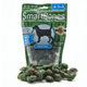 SmartBones Dental Dog Chew Large