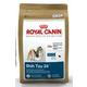Royal Canin Shih Tzu Dry Dog Food 10 lbs