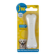 JW Pet Evertuff Peanut Butter Dog Bone Medium