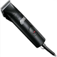 Andis AGC 2 Speed Clipper w/10 Blade