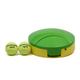 Dog Games Tennis Slider Puzzle Dog Toy