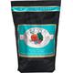 Fromm 4-Star Salmon Tunalini Dry Dog Food 26lb