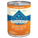 Blue Homestyle Recipe Lg Breed Can Dog Food 12 Pk