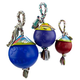 Jolly Pets Romp-n-Roll Ball 4.5 Inch