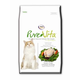 Pure Vita Grain Free Chicken Dry Cat Food 15lb