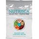 Nutrisca Grain Free Salmon Dry Dog Food 28lb