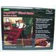 Solvit PupSTEP Wood Stairs Pet Steps Large