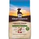 Hills Ideal Balance Grain Free Dry Dog Food 21lb