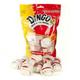 Dingo Bone Value Bag 9 oz Small-6 pk