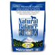 Natural Balance Ultra Premium Dry Dog Food 30lb