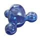 KONG Satellite Treat Dispenser Dog Toy
