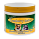 NaturVet Urinary Tract Relief Dog Supplement