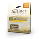 Instinct Raw Boost Minis Cat Treat Duck