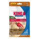 KONG Stuff'N Small Snack Dog Treat LIVER