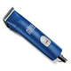 Andis AGC Super Two Speed Clipper w/10 Blade