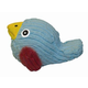 Hugglehounds Ruff-Tex Bluebird Dog Toy Large