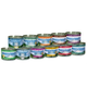 Natural Balance Canned Dog Food 12 Pack Chicken