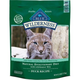 Blue Buffalo Wilderness Duck Dry Cat Food 11lb