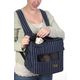 Marshall Front Pack Ferret Carrier