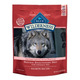 Blue Buffalo Wilderness Salmon Dry Dog Food 11lb