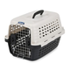 Petmate Compass Kennel Pet Carrier 40 inch